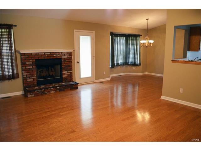 Residential, Traditional,Ranch - St Charles, MO (photo 3)