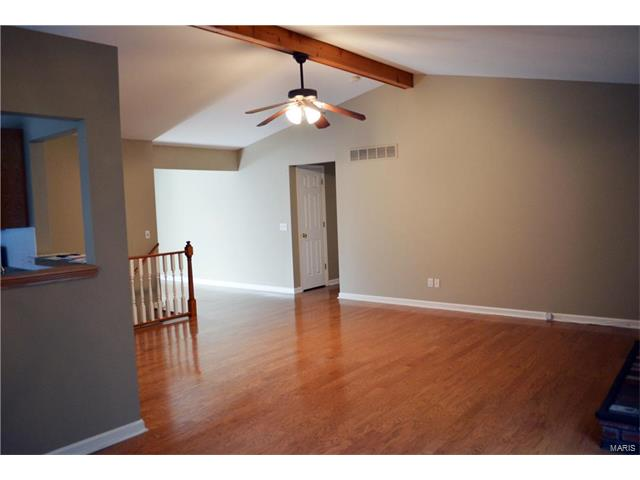 Residential, Traditional,Ranch - St Charles, MO (photo 5)