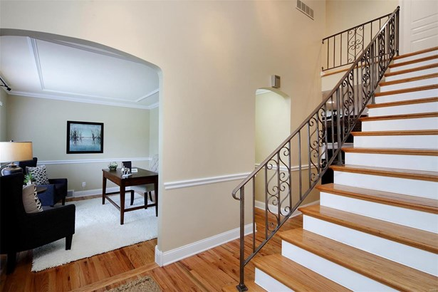 Residential, Contemporary,Traditional - St Louis, MO (photo 3)