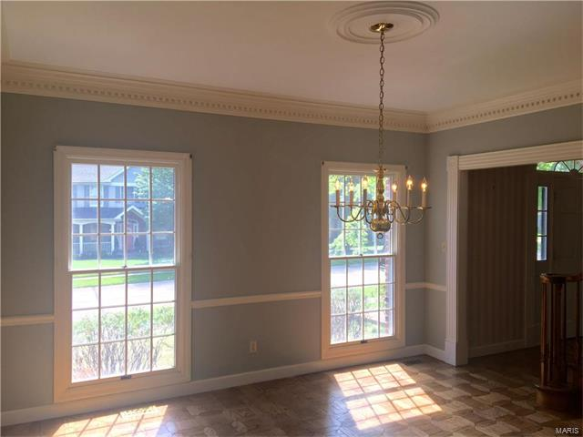 Residential, Traditional - Warson Woods, MO (photo 4)