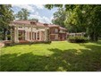 Historic,Manse,Traditional, Residential - Ladue, MO (photo 1)