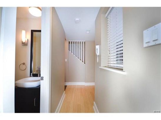 Condo,Condo/Coop/Villa, Contemporary,Townhouse - St Louis, MO (photo 3)