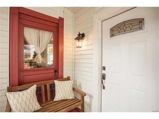 Residential, Historic,Victorian - St Charles, MO (photo 5)