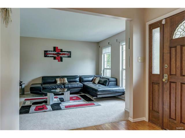 Residential, Traditional - Ballwin, MO (photo 5)