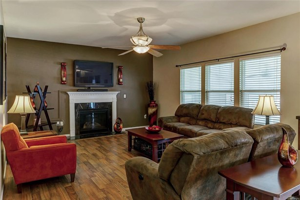 Residential, Traditional - Lake St Louis, MO (photo 5)
