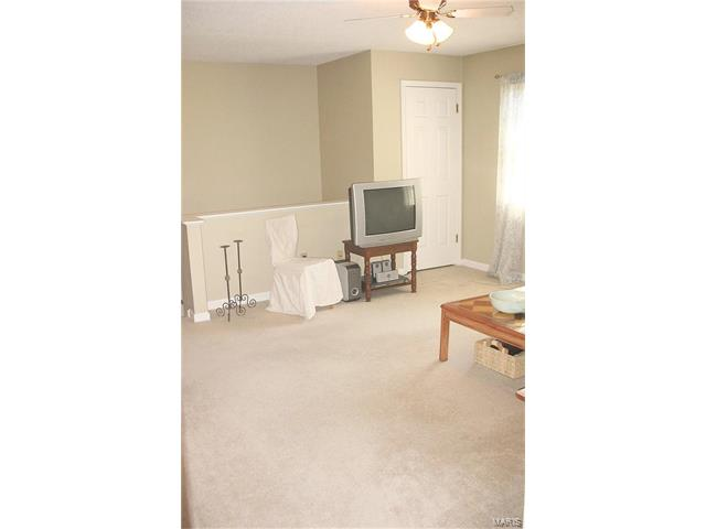 Condo,Condo/Coop/Villa, Traditional - Brentwood, MO (photo 3)