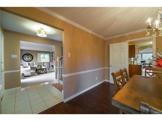 Colonial,Traditional, Residential - Creve Coeur, MO (photo 5)