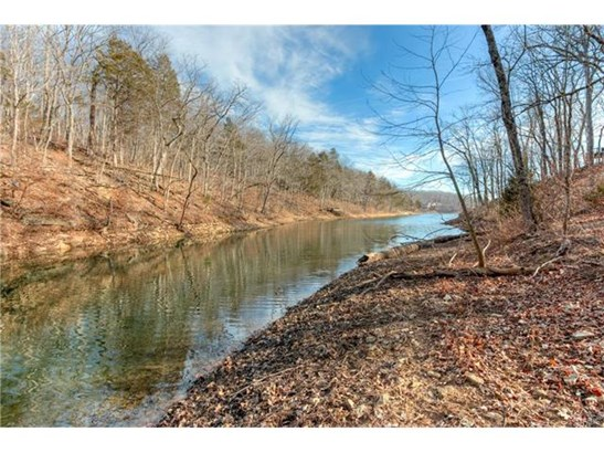 Single Family,Residential Lots, None - Innsbrook, MO (photo 1)