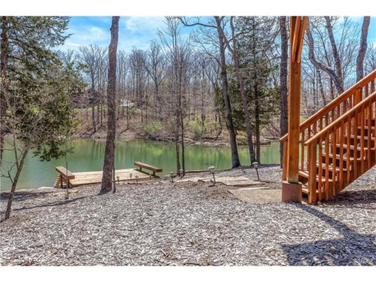 Residential, Rustic,Traditional,Ranch - Innsbrook, MO (photo 4)