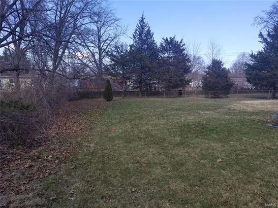 Residential, Traditional,Ranch - Florissant, MO (photo 4)