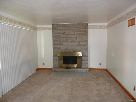 Residential, Traditional,Ranch - St Louis, MO (photo 2)