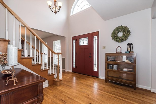 Residential, Traditional - Wildwood, MO (photo 5)