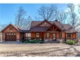 Rustic,Bungalow / Cottage, Residential - Innsbrook, MO (photo 1)