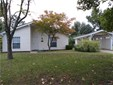 Traditional,Bungalow / Cottage, Residential - Florissant, MO (photo 1)