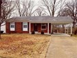 Residential, Traditional,Ranch - Hazelwood, MO (photo 1)