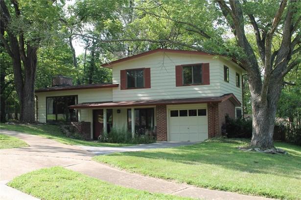 Residential, Contemporary,Rustic - Kirkwood, MO