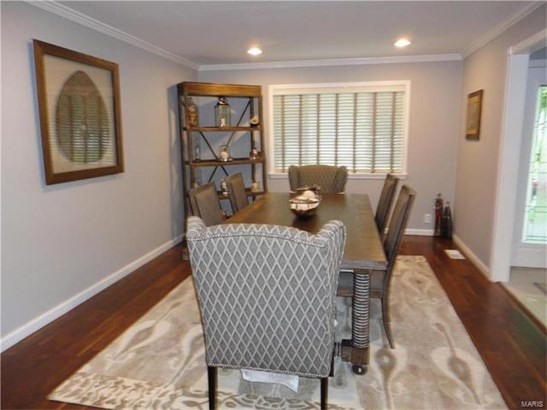 Residential, Traditional,Ranch - Florissant, MO (photo 3)