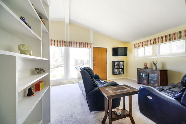 Residential, Traditional,Ranch - St Louis, MO (photo 5)