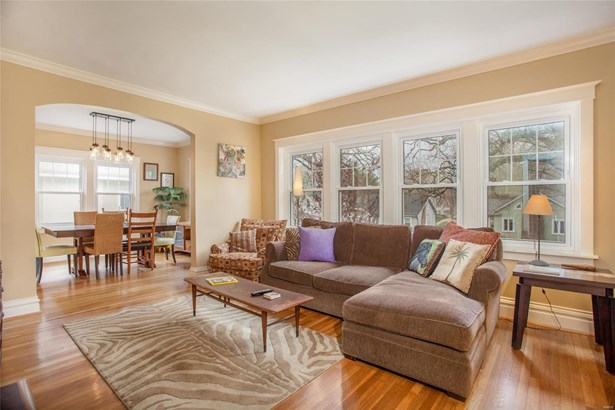 Residential, Traditional - Webster Groves, MO (photo 4)
