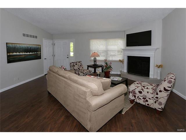 Residential, Traditional,Ranch - O'Fallon, MO (photo 3)