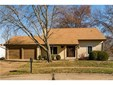 Residential, Traditional,Row House - Manchester, MO (photo 1)