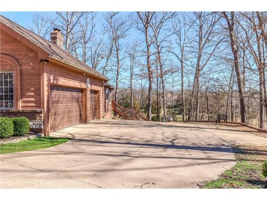 Residential, Contemporary,Traditional,Ranch - Innsbrook, MO (photo 2)