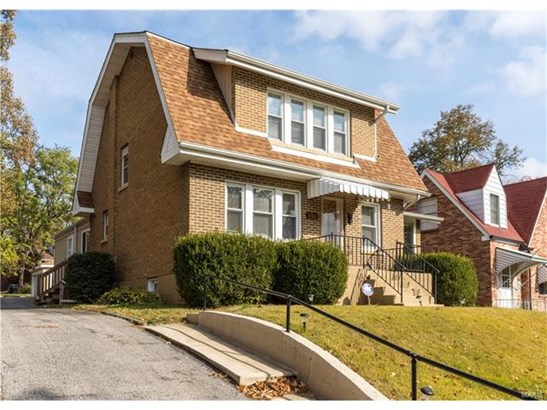 Residential - St Louis, MO (photo 2)