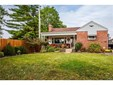 Traditional,Bungalow / Cottage, Residential - Affton, MO (photo 1)