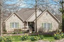 Residential, Traditional,Raised Ranch - Innsbrook, MO (photo 1)