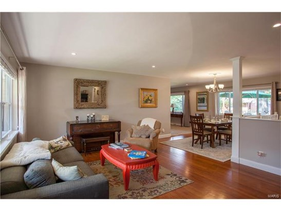 Residential, Ranch - St Louis, MO (photo 2)
