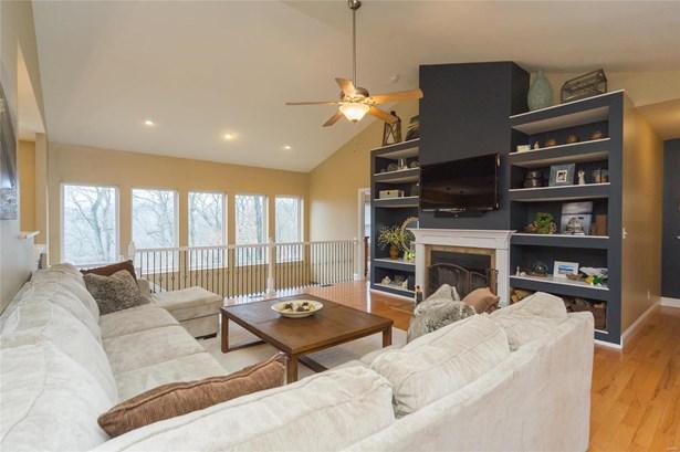 Residential, Traditional,Ranch - High Ridge, MO (photo 2)