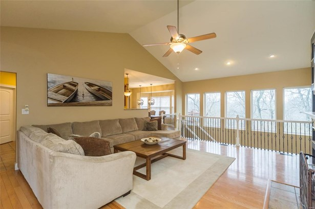 Residential, Traditional,Ranch - High Ridge, MO (photo 3)