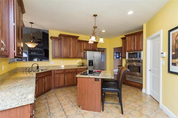 Residential, Traditional,Ranch - High Ridge, MO (photo 4)