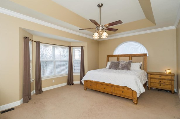 Residential, Traditional,Ranch - High Ridge, MO (photo 5)