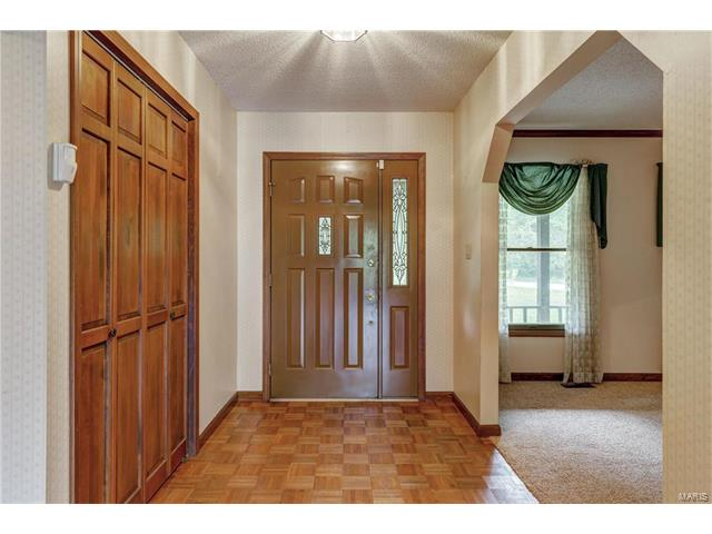 Residential, Traditional,Ranch - Wright City, MO (photo 5)