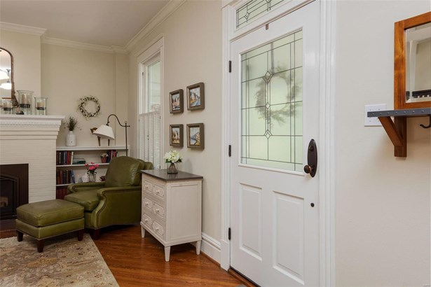 Colonial,Traditional, Residential - Kirkwood, MO (photo 5)