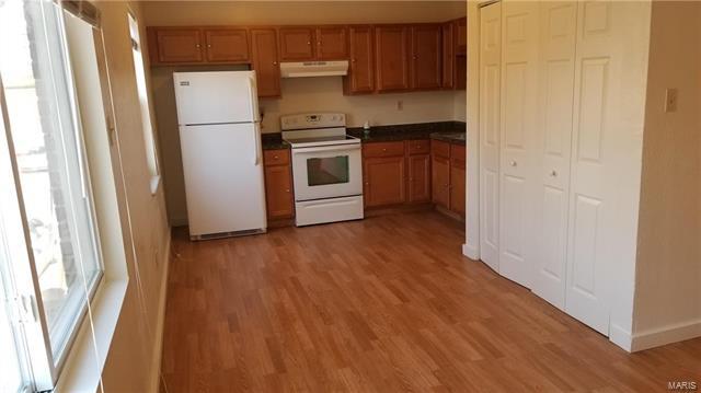 Residential - Fenton, MO (photo 2)
