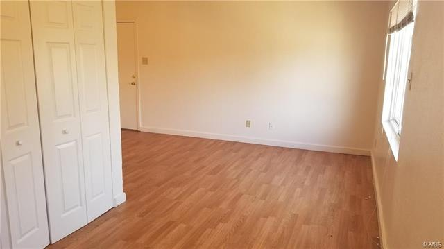 Residential - Fenton, MO (photo 4)