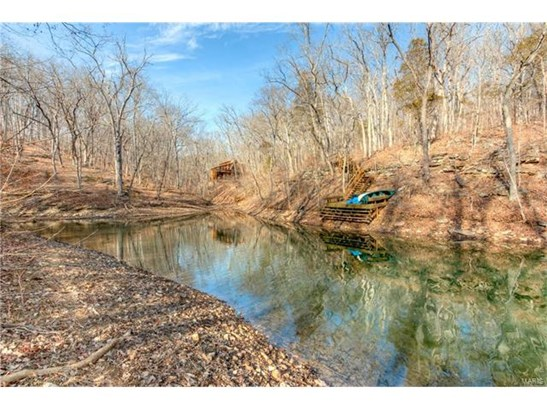 Single Family,Residential Lots, None - Innsbrook, MO (photo 2)