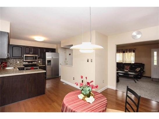 Residential, Traditional,Ranch - Ballwin, MO (photo 4)