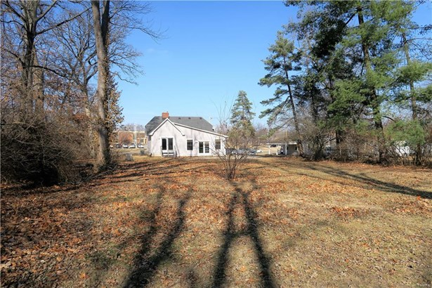 Traditional,Bungalow / Cottage, Residential - Kirkwood, MO (photo 3)