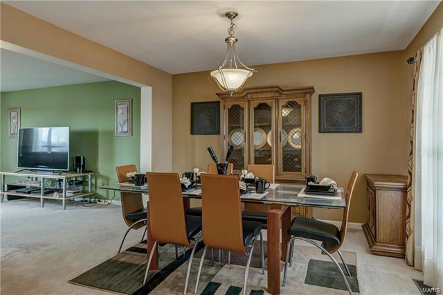 Residential, Traditional - Florissant, MO (photo 4)
