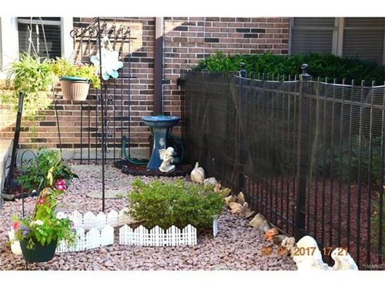 Condo,Condo/Coop/Villa, Traditional,Ranch - St Louis, MO (photo 3)