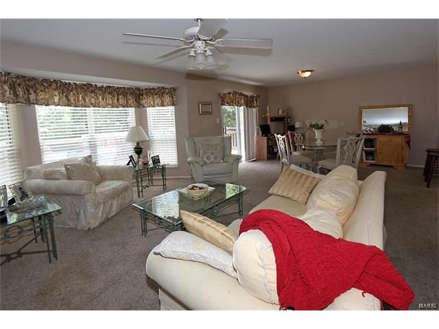 Residential, Traditional - Glencoe, MO (photo 3)