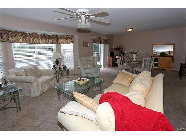 Residential, Traditional - Glencoe, MO (photo 4)