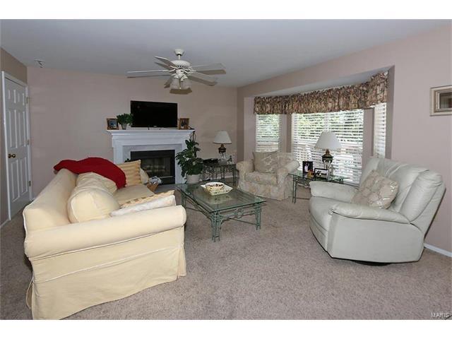 Residential, Traditional - Glencoe, MO (photo 5)