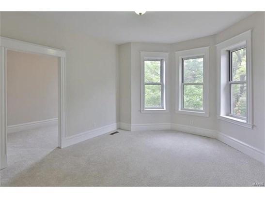 Condo,Condo/Coop/Villa, Historic,Garden Apartment - St Louis, MO (photo 2)