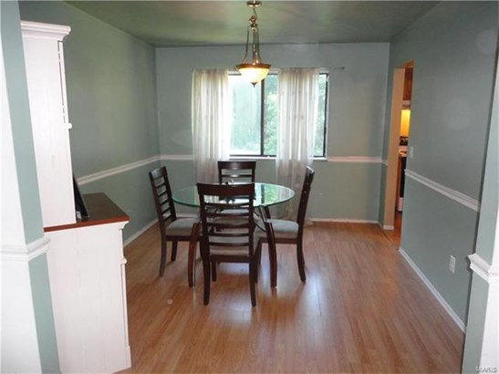 Residential, Traditional - Florissant, MO (photo 3)
