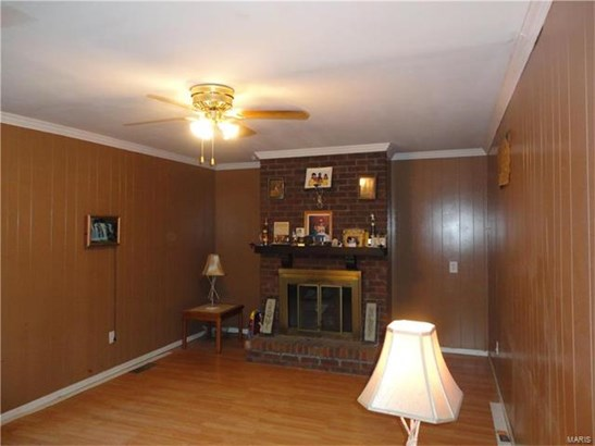 Residential, Traditional - Florissant, MO (photo 5)