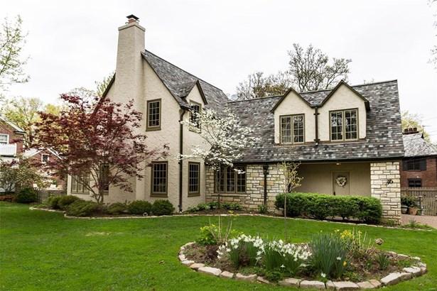 Tudor, Residential - Glendale, MO